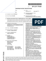 HSV Primer 1