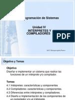 PS 16 Interpretes y ores LEX