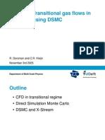 DSMC_Ruurd