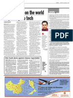 thesun 2008-12-22 page08 putting msia on the map via hydro tech