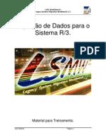LSMW - Apostila_Português