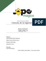 tope magico(1) (2)