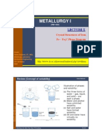 739 Fahmi Metalurgi I Lecture10.Phase Diagram Fe Fe3C(2)