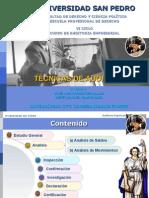 Trabajo Auditoria rial Pardo Ramos