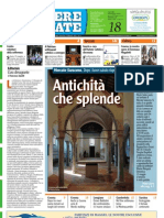 Corriere Cesenate 18-2012