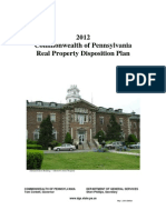 2012 Disposition Plan_05!01!12Edition