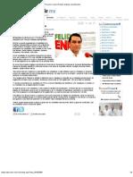 El Porvenir_08-05-2012_Pactan priistas coordinación