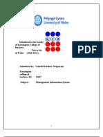 Vamsi Mis Final for Printouts (1)