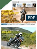 Motoit Magazine n 1