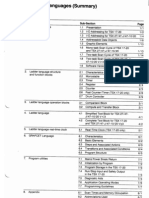 PL7-2 V5 User Manual