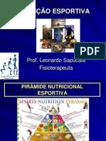 nutricao esportiva.pdf