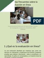 ppt 10 preguntas nueva versión