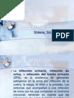 Casito Clinico y Tu ;)