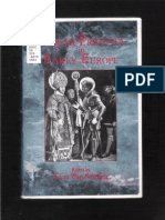 Pdf underdeveloped how europe africa