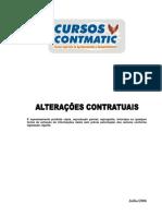 alteracoes_contratuais
