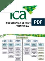 Direccion Tecnica de Cuarentena Icesi
