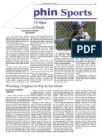 May Issue Page 8