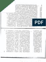 Jerzy Topolski, Problemy metodologiczne źródeł literackich w badaniu historycznym