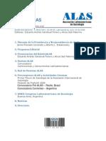 BoletínALAS-JUNIO 16-08