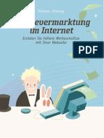 Prommy_Werbevermarktung