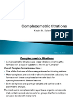 Complexometric Titrations.ppt 1