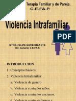 A Curso Violencia Campeche 09