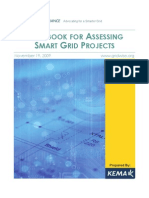 HandbookforAssessingSmartGridProjects12_1_09