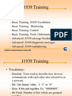 J1939Training_rev2