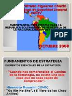 Razones estrategicas_de_la_Nacionalización_CANTV