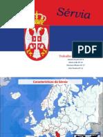 _Sérvia.