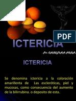 ictericia-1209528458001662-8