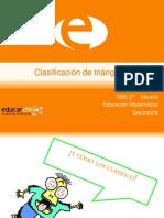 P0001_File_Clasificación de triángulos