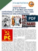 Frente Anticapitalista 5