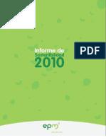 informe_sostenibilidad