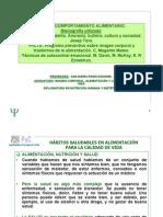 Salud Infantil_viernes 04 de Mayo