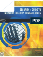 Security 4 Full Book