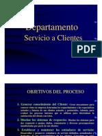 Unidad de Servicio a Clientes.desbloqueado