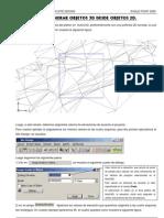Site Design Ep2002