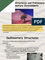 ndlovue sedimentarynotes
