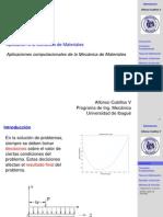 cap4-optimizacion4326
