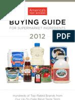 ATK_2012_BuyingGuide