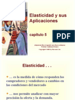 DIAPOSITIVAS_ELASTICIDAD