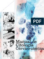Manual Para Citologia Cervicouterina SecSalud Antioquia