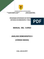 Curso Análisis Demográfico.pdf