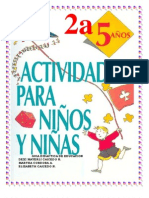 Revista Digital III