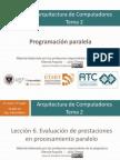 AC_tema2_lecc6