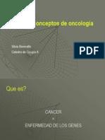 oncologia-cirugia