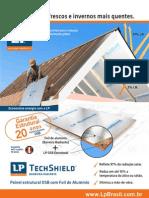 LP-TechShield