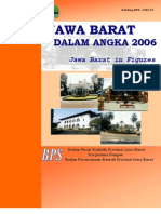 dda20061_2