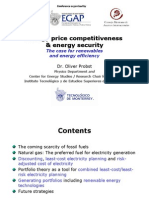 PPT Probst_ITESM